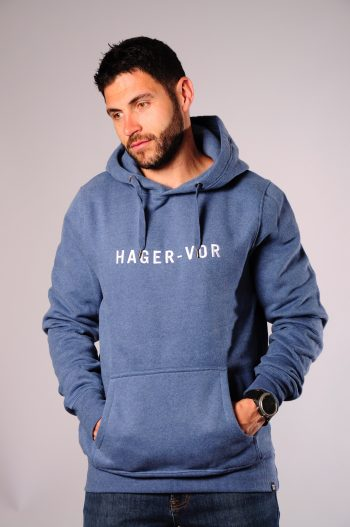 embroidered hood blue-f