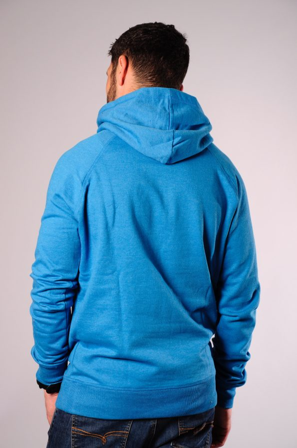 penny vor hood light blue-b