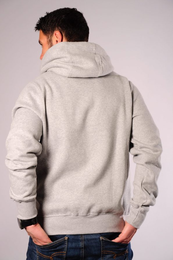 slash camo hood grey-b