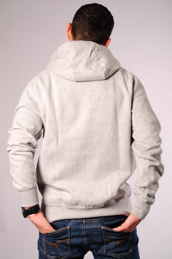 wheal vor hood grey-b
